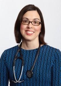 Carmela Mancini, DO, MPH, Gold Direct Care